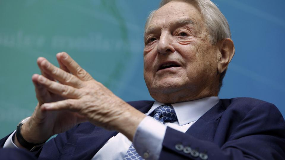 Nom : George-Soros.jpg Affichages : 2895 Taille : 41,2 Ko