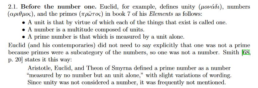 Nom : Euclide_01.png Affichages : 84 Taille : 61,6 Ko