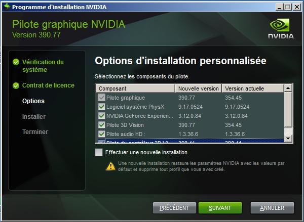 Nom : NVIDIA.jpg Affichages : 53 Taille : 90,1 Ko