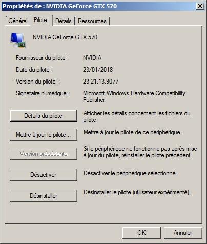 Nom : NVIDIA2.jpg Affichages : 51 Taille : 66,1 Ko