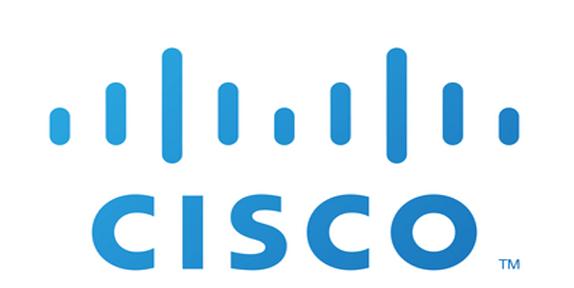 Nom : Cisco-logo.png Affichages : 968 Taille : 62,8 Ko