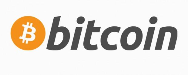 Nom : bitcoin-logo-620x250.jpg Affichages : 3718 Taille : 16,7 Ko