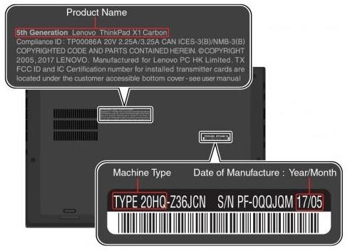 Nom : sticker.jpg Affichages : 1082 Taille : 53,2 Ko
