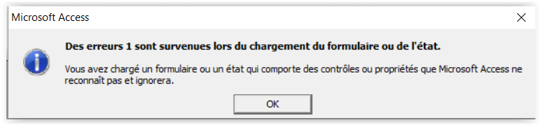 Nom : Screen Shot 02-09-18 at 12.10 PM.PNG Affichages : 38 Taille : 39,1 Ko