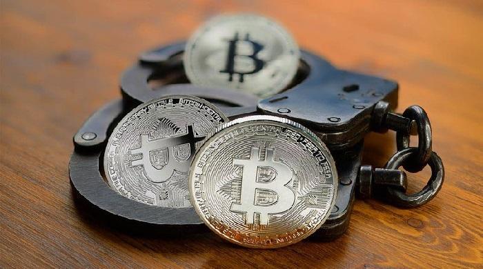 Nom : bitcoin-prison.jpg Affichages : 6012 Taille : 106,8 Ko