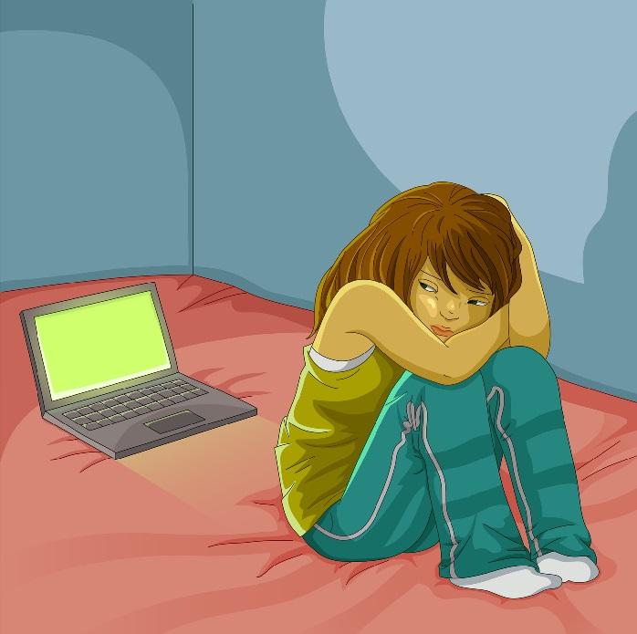 Nom : Social Media - depression.jpg Affichages : 3212 Taille : 118,3 Ko