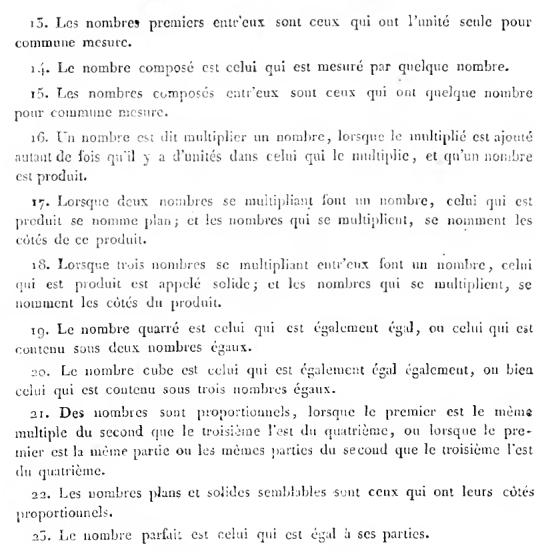 Nom : L_VII_Définitions 13~23 p_383-384.png Affichages : 53 Taille : 123,3 Ko