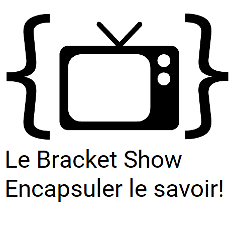 Nom : Backet Show Logo square 2.png