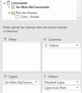 Nom : Excel.jpg Affichages : 9 Taille : 13,6 Ko