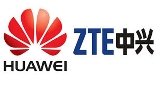 Nom : huawei and zte.jpg Affichages : 1458 Taille : 32,2 Ko