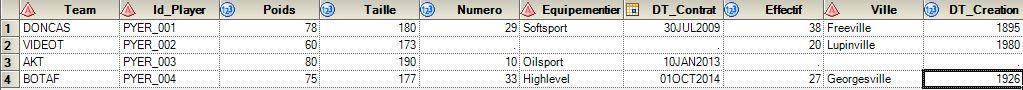 Nom : Resultat_SQL.JPG Affichages : 58 Taille : 38,7 Ko