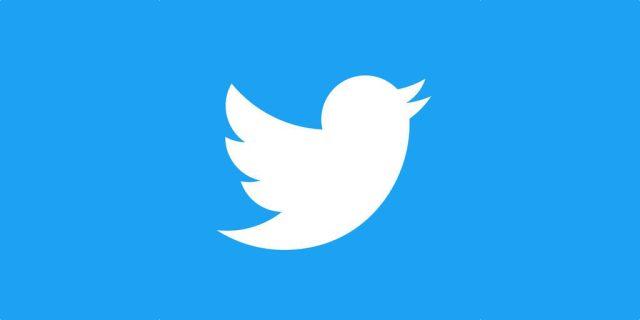 Dans un moment de faiblesse, Twitter arrête son application macOS