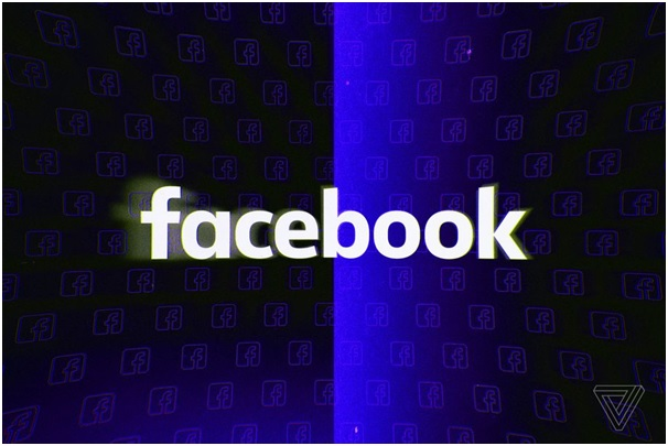 Nom : facebook.jpg Affichages : 2179 Taille : 66,5 Ko