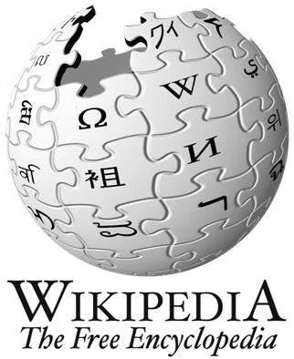Nom : Wikipedia.jpg Affichages : 2166 Taille : 46,8 Ko