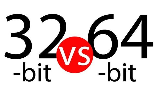 Nom : 32-bit-vs-64-bit-main_thumb800.jpg Affichages : 2063 Taille : 36,2 Ko