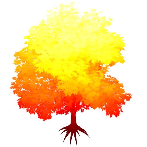 Nom : tree_heightmap.png Affichages : 354 Taille : 237,5 Ko