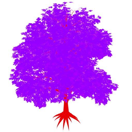 Nom : tree_material.png Affichages : 515 Taille : 173,0 Ko