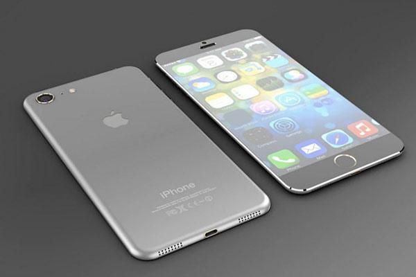 Nom : iphone-7-de-nouvelle-rumeurs-parlent-dun-chassis-encore-plus-fin.jpg Affichages : 1372 Taille : 24,8 Ko
