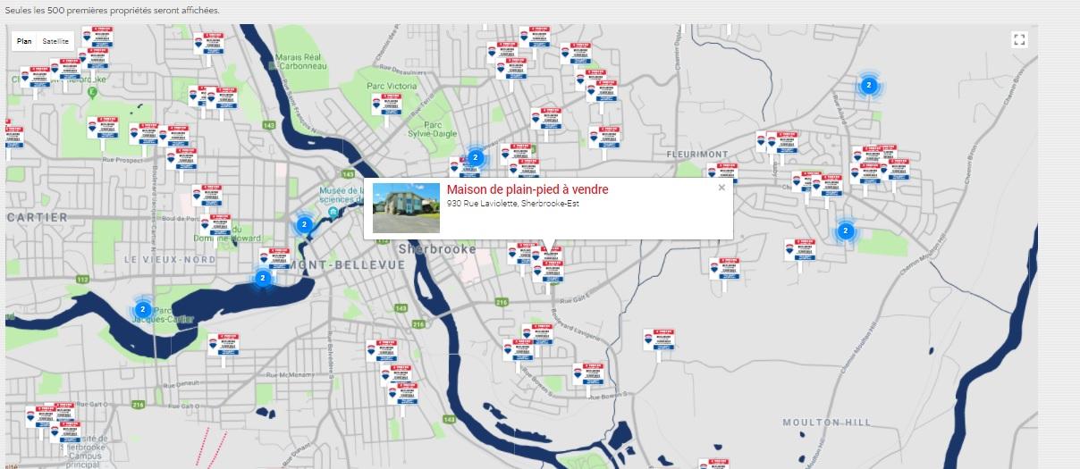 Nom : carte interactive.jpg Affichages : 43 Taille : 189,1 Ko