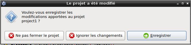 Nom : fermer_projet.png Affichages : 180 Taille : 17,0 Ko