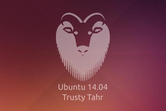 Nom : Ubuntu 14.04.jpg Affichages : 4112 Taille : 43,9 Ko