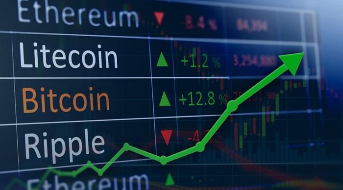 Nom : Bitcoin chart.jpg Affichages : 2264 Taille : 71,9 Ko