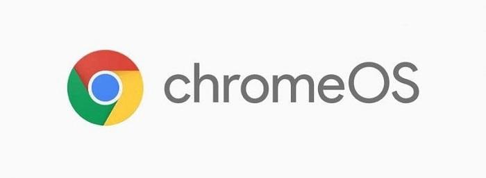 Nom : Logo-Chrome-OS.jpg Affichages : 1985 Taille : 17,2 Ko