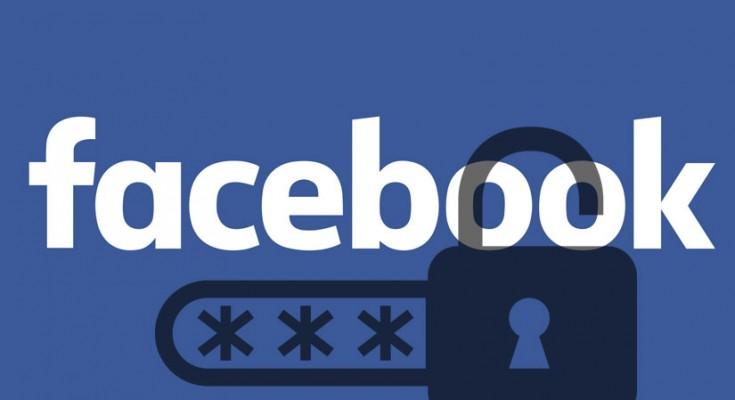 Nom : fb-hack-1.jpg Affichages : 8517 Taille : 30,9 Ko