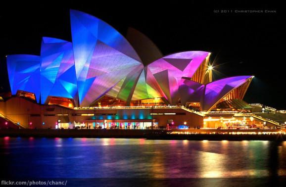 Nom : sydney-opera-house.jpg Affichages : 2384 Taille : 72,9 Ko