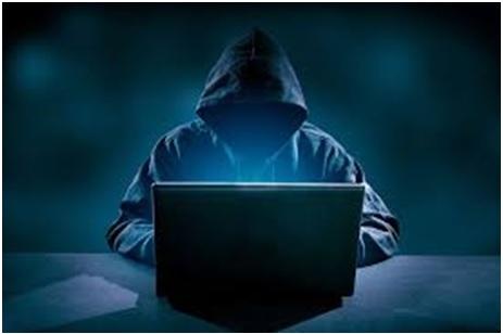 Nom : hacker.jpg Affichages : 1800 Taille : 25,0 Ko