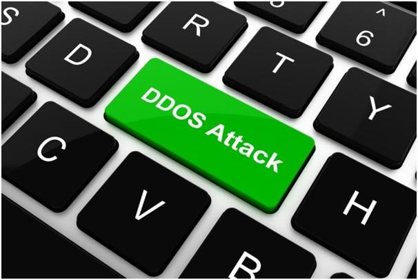 Nom : ddos_attack-770x515.jpg Affichages : 8908 Taille : 65,4 Ko