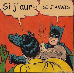 Nom : jaurais_javais_ccml.jpg Affichages : 3436 Taille : 106,2 Ko