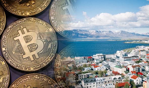 Nom : bitcoin-news-iceland-918070.jpg Affichages : 2850 Taille : 80,9 Ko