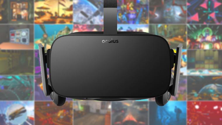 Nom : oculus-rift-games_story.jpg Affichages : 2328 Taille : 73,6 Ko