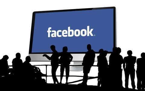 Nom : facebook-logo1.jpg Affichages : 2231 Taille : 12,8 Ko