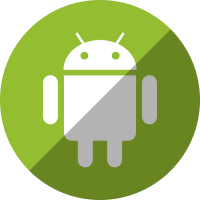 Nom : Android.icon - 200px.png
