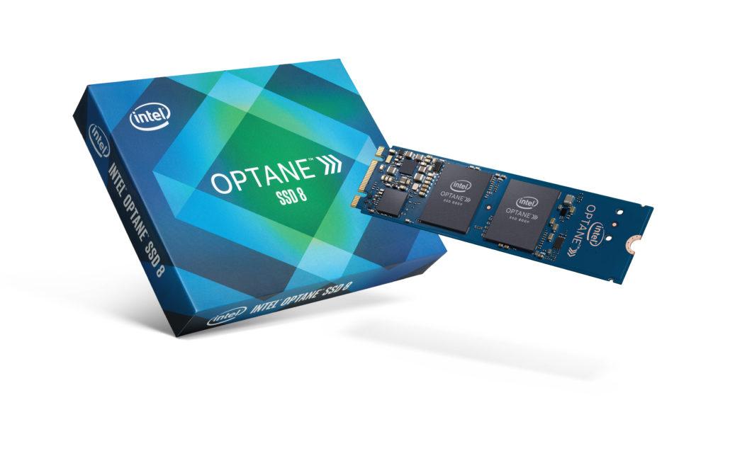 Nom : Intel-Optane-SSD-800P-2-1030x637.jpg Affichages : 5790 Taille : 89,9 Ko