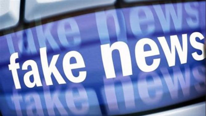 Nom : fake_news.png Affichages : 1921 Taille : 388,6 Ko