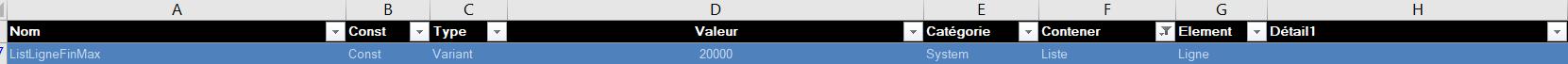 Nom : Presentation_52_variables.PNG Affichages : 53 Taille : 6,6 Ko