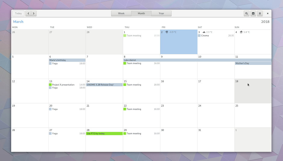 Nom : gnome_planning.png Affichages : 5134 Taille : 140,4 Ko