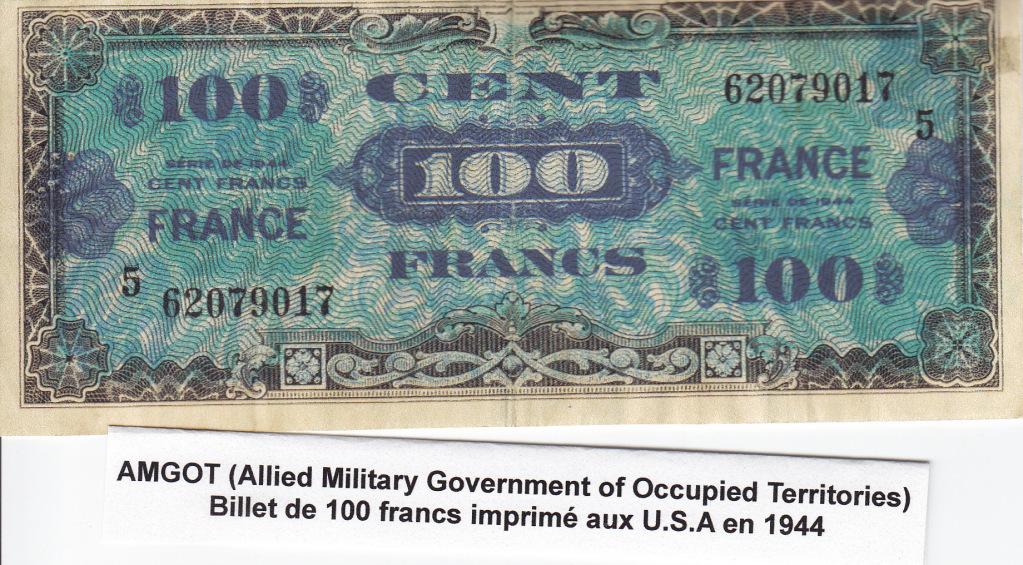 Nom : dollar Français.jpg Affichages : 211 Taille : 391,6 Ko
