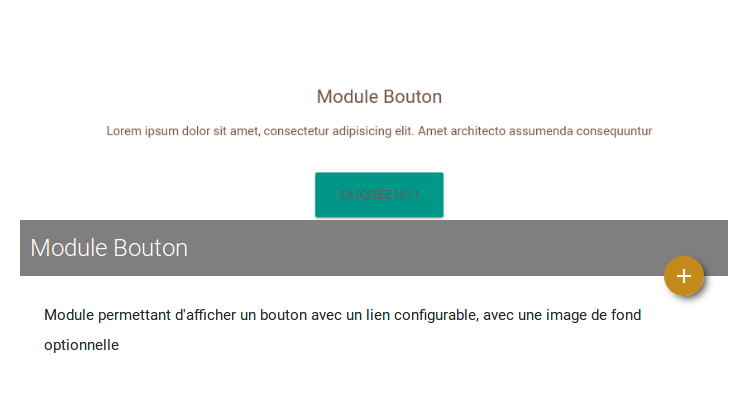 Nom : pages-framasite-module-bouton-avant.png Affichages : 141 Taille : 25,6 Ko