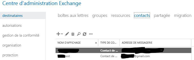 Nom : exchange.JPG Affichages : 106 Taille : 31,7 Ko