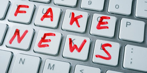Nom : fake_news-ConvertImage.jpg Affichages : 1437 Taille : 23,9 Ko