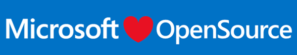 Nom : Microsoft-loves-Open-Source.png