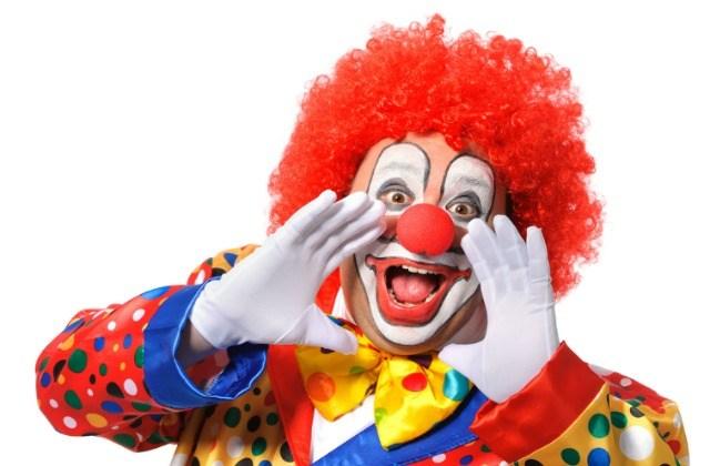 Nom : clown.jpg Affichages : 4241 Taille : 51,9 Ko