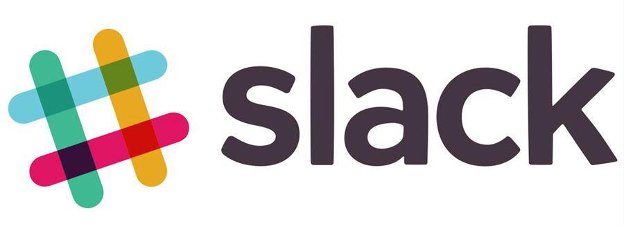 Nom : slack.jpg Affichages : 2124 Taille : 20,6 Ko