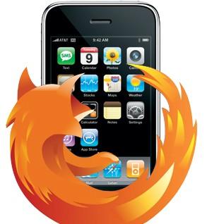 Nom : firefox_mobile.jpg Affichages : 4252 Taille : 26,2 Ko