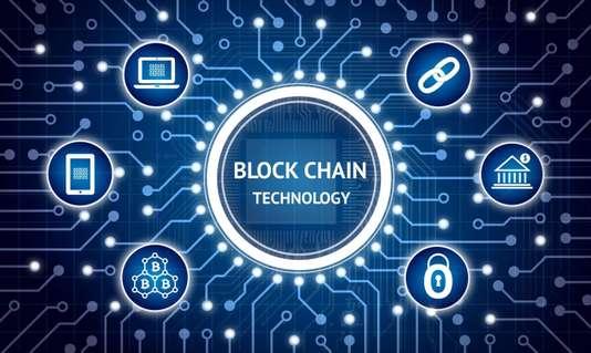 Nom : blockchain.jpg Affichages : 6478 Taille : 31,6 Ko