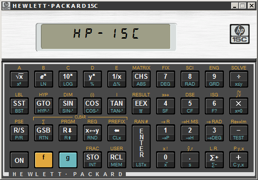 Nom : hp-15c.png Affichages : 59 Taille : 44,4 Ko